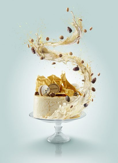Commercial & Product still life photography by Gia Marescotti | Jakarta—Toronto | Harvest
