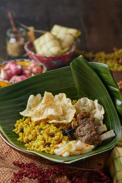 food, indonesian food,western food,food photography,food and beverages,still life,dessert,drink, coffee, food photograhy Jakarta, food photograpyhy, commercial, Toronto Photographer
